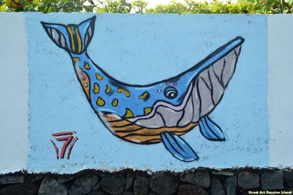sept-onery-reunion-baleine