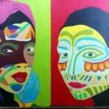 Yren_Tribal_La-Reunion_02