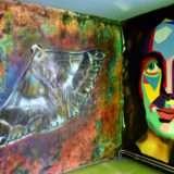 Yren_street-art-city_hotel-128_chambre-126