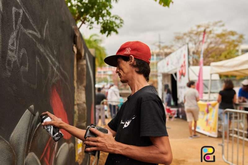 Oner_reunion_graffiti